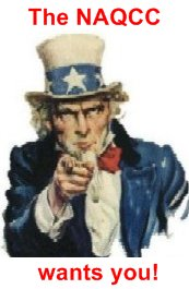 pix_086_uncle_sam (13K)