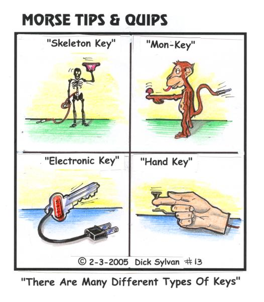 pix_cartoon011_13_KeyTypes (44K)