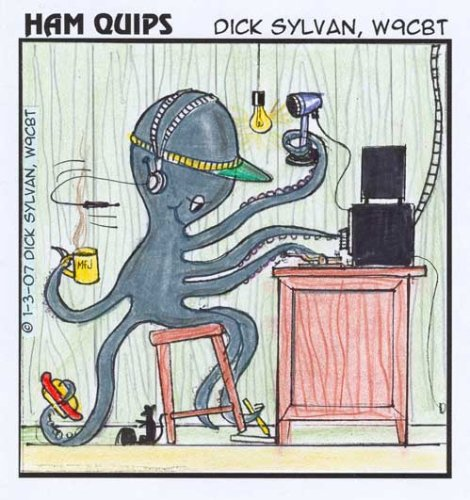 pix_cartoon015_HamQuips_Octopus (74K)